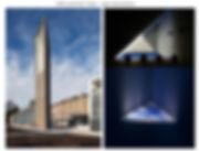 03 Portfolio Page three.jpg
