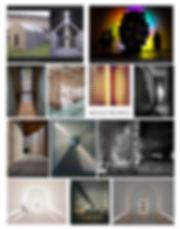 04 A Light Room presentation 3.jpg