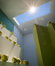coelux-artificial-skylight-7.jpg