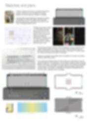 04 A Light Room presentation 4.jpg