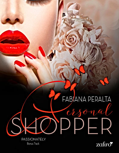 Passsionately_Personal_Shopper_bonus tra