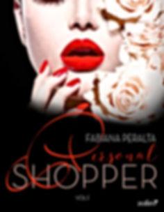 Personal shopper vol.1 cubierta.jpg