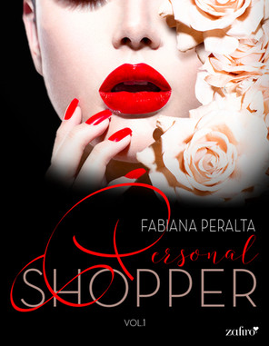 PERSONAL SHOPPER VOL. 1