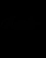 logo_2_negro.png