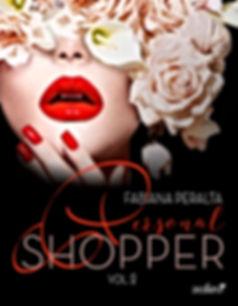 Personal Shopper_vol.2.jpg