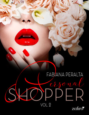 PERSONAL SHOPPER VOL. 2