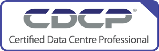 cdcp (1).png