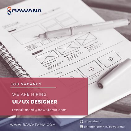 UI_UX Designer 2.png