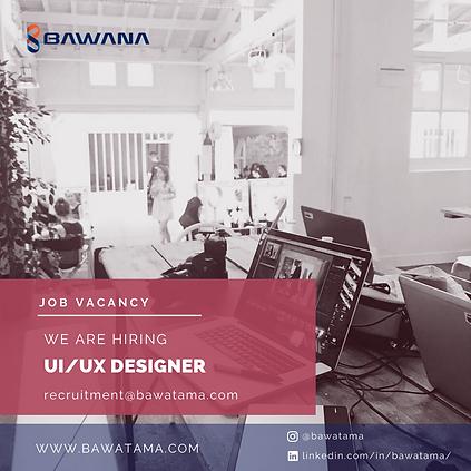 UI_UX Designer.png
