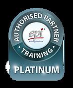 EPI Training Partner Badge-PLATINUM.png
