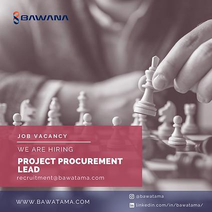 project procurement lead.png