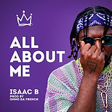 All About Me_Cover Art_4.2.jpg