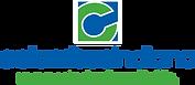 logo-new-retina.png