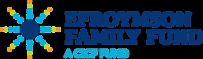 Efroymson_logo_WEB_PREFERRED.png