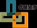CMAD+Logo+RGB.png