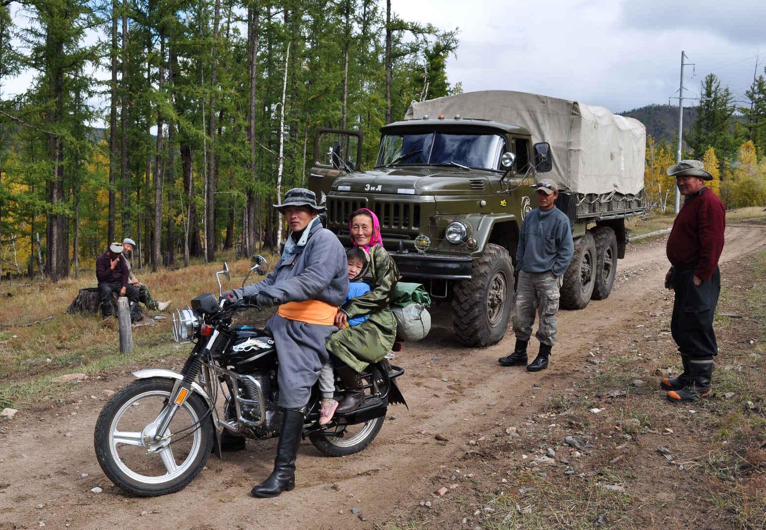Mongolia-RB-2010-0179.jpg