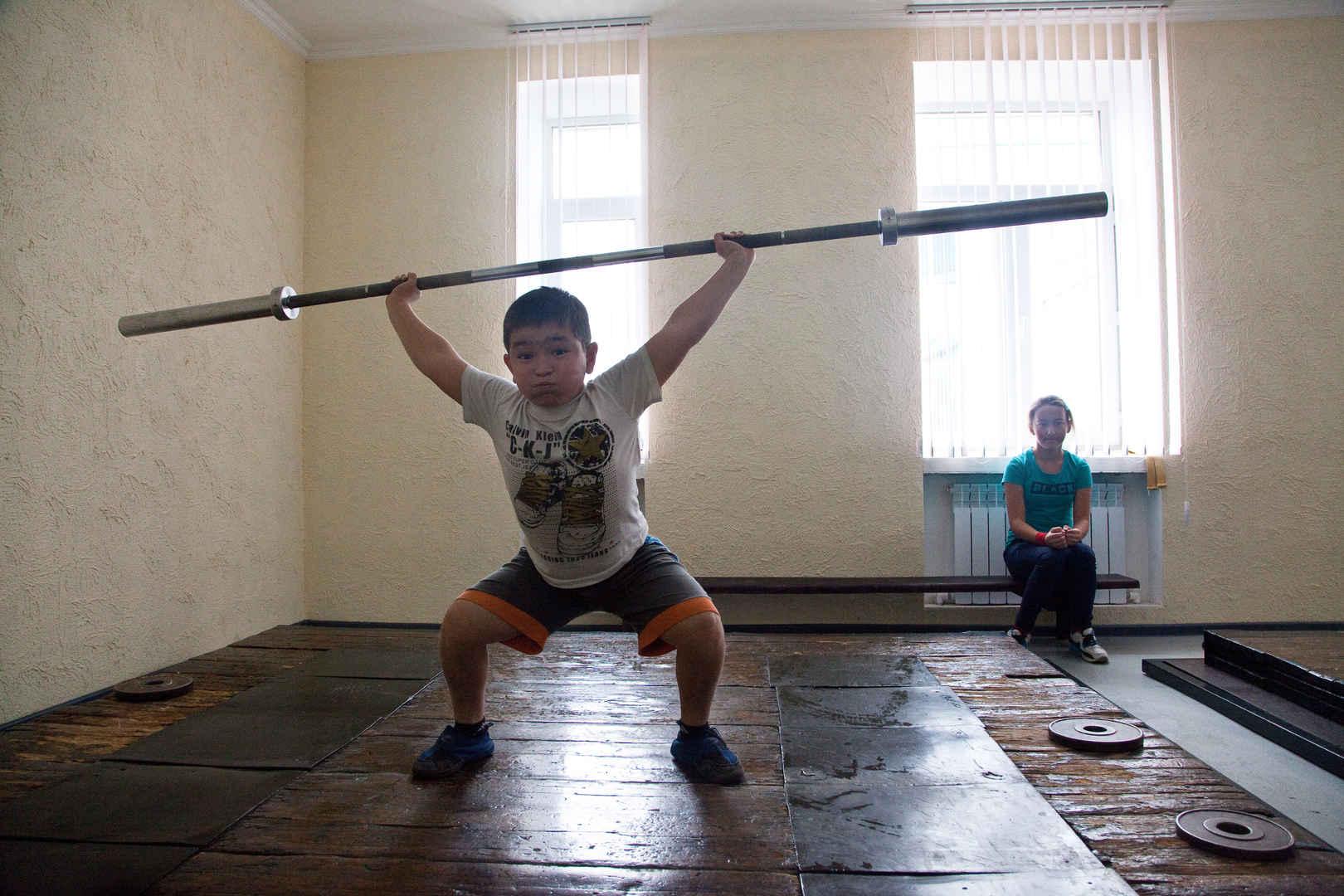 Kazakhstan-RB-2015-3111.jpg