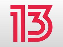 רשת 13.png