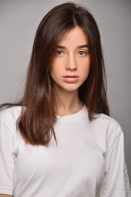 דורינה סירבה (3).JPG