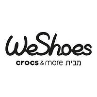 weshoes.jpg