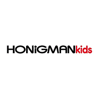 honigmankids.png