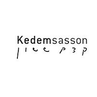 kedemsasson.png