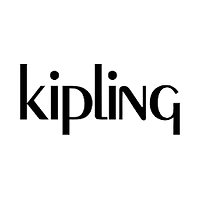 kipling.png