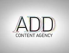 ADD.jpg