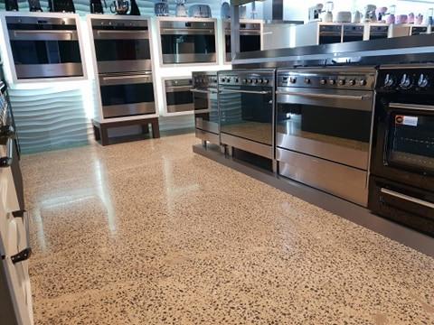 polished concrete commercial 31