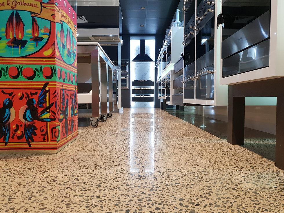 polished concrete commercial 37.jpg