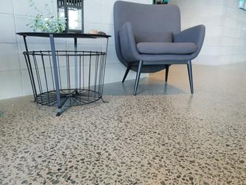 polished concrete commercial 13