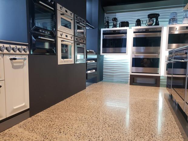 polished concrete commercial 36