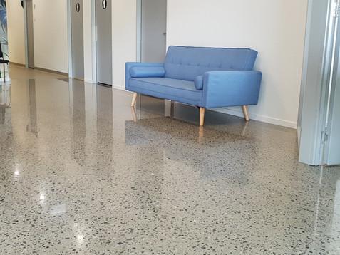 polished concrete commercial 21