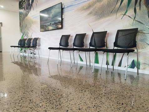 polished concrete commercial 19