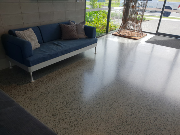 polished concrete commercial 22