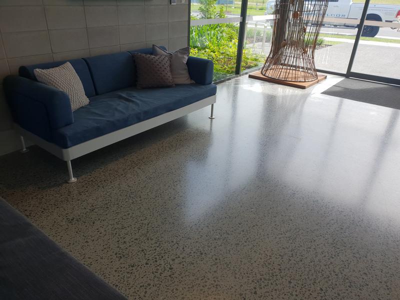 polished concrete commercial 22