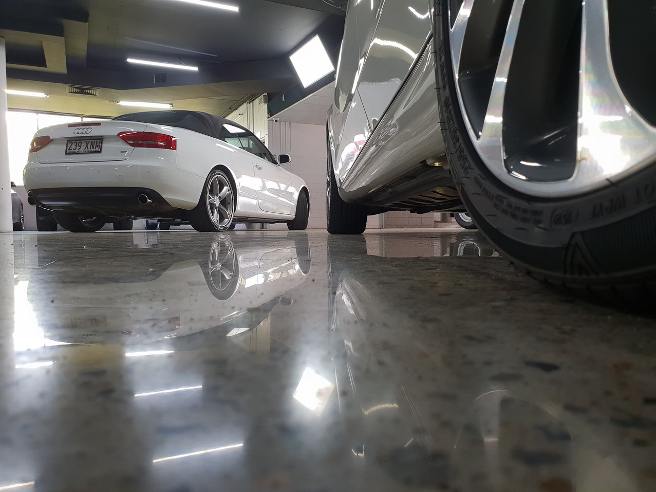 polished concrete industrial 6