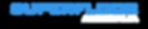 superfloor australia logo
