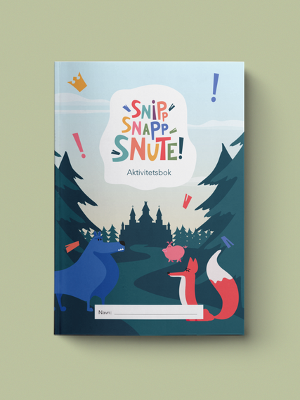 SnippSnappSnute_Aktivitetsbok.png