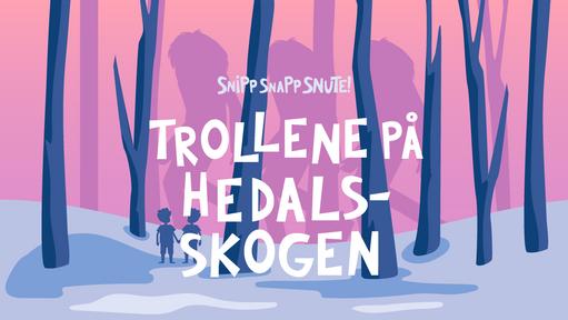 Trollene-på-Hedalsskogen_1920x1080.png