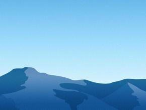 Svalbard_edited.jpg