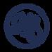 Logo lettering_blue-14.png