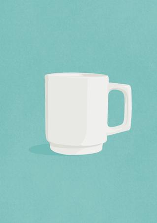 Hjemlengsel Kaffe
