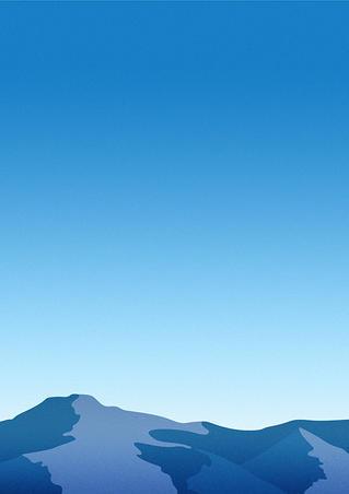 Svalbard minimal