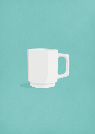 Figgjo Kaffe