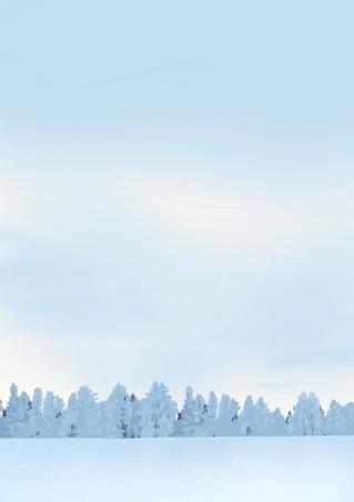 Årnes Vinter Norway