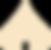 Dome-logo [преобразованный].png
