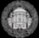 mpgu-logo.png