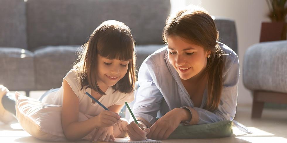 Семейное образование: мифы и реальность
