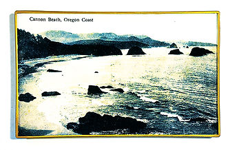 Cannon Beach tray web.jpg